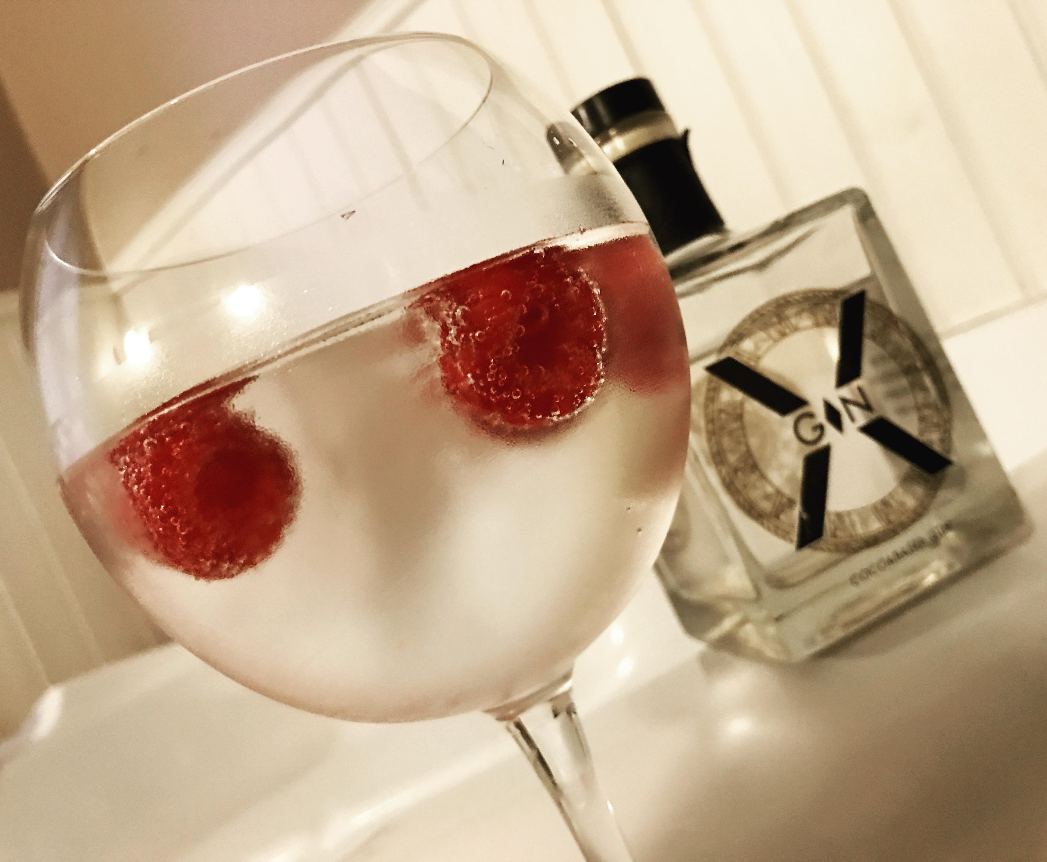 Hendrick's gin prijs colruyt